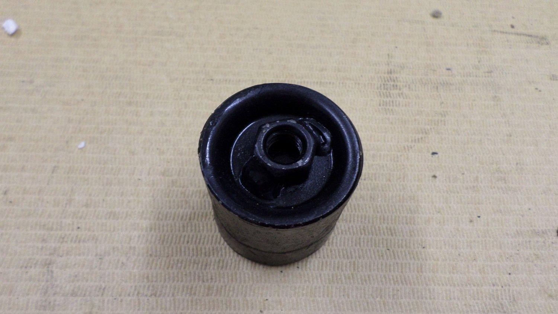 Rubber Wheel 41A210386P1