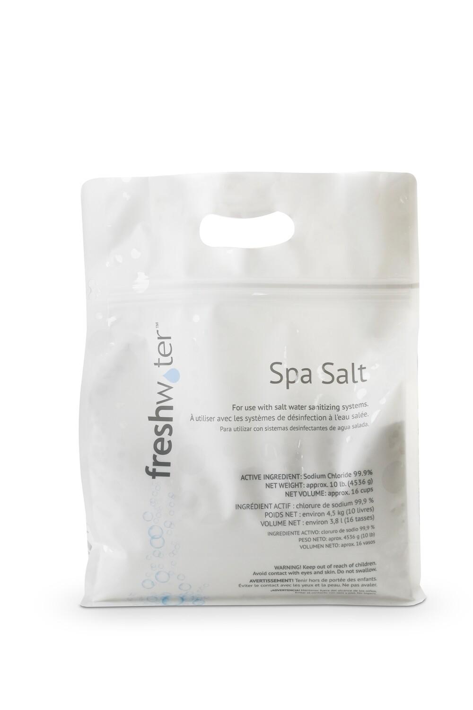 Ace Salts