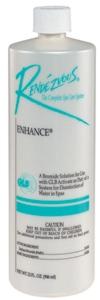 Enhance Bromide Solution