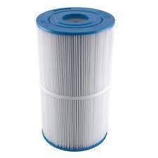 30 Sq. Ft. Filter