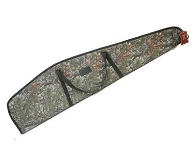 Кейс Хольстер для винтовки с оптикой, ткань (125 см)