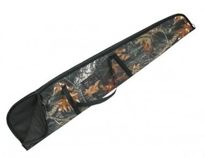 Кейс для винтовки без оптики, ткань (125 см)