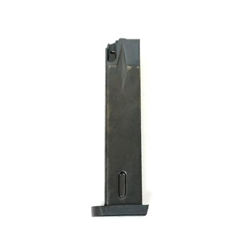 Магазин для пистолета B-92 СО кал. 10 ТК