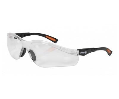 Защитные очки для стрельбы GAMO