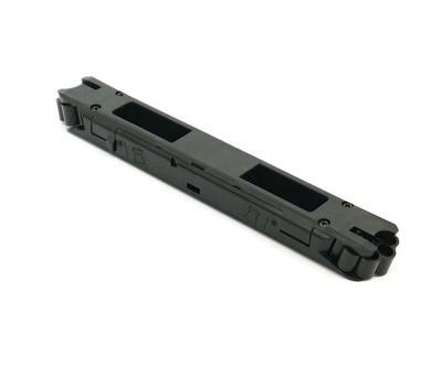 Запасной магазин для пистолета GAMO P25 и PT85 Blowback