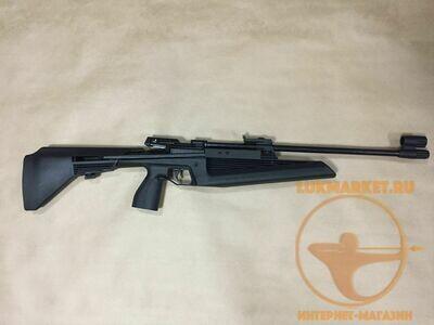 Винтовка Байкал МР-60