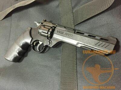 Револьвер Crosman Vigilante