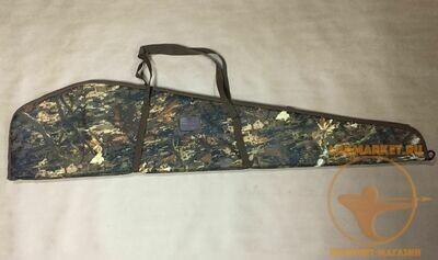 Кейс Хольстер для ружья с оптикой (135 см)