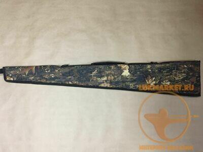 Чехол Хольстер для винтовки МР-512 (ткань)
