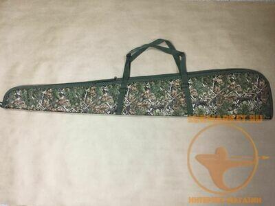 Кейс Хольстер для винтовки без оптики, ткань (125 см)