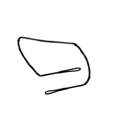 Тетива для арбалета Мангуст 00216