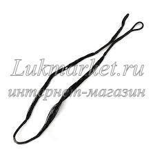 Тетива для арбалета Тарантул/Скорпион/MK-120/MK-150/MK-200 00472