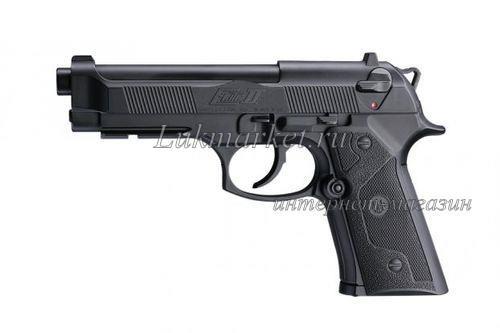 Пистолет Umarex Beretta Elite II 00367