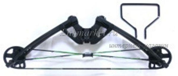 Плечи для арбалета Hori-Zone Penetrator 00382