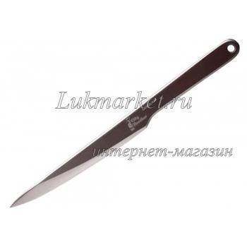 Нож метательный City Brother 1103 Corsair
