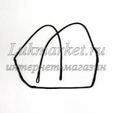 Тетива для арбалета MK-80 00125