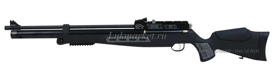 Винтовка Hatsan BT 65 RB PCP 00466