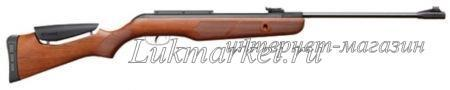 Винтовка GAMO Hunter DX 01358