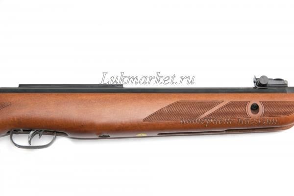Винтовка GAMO Hunter DX