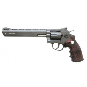 Револьвер Borner Super Sport 703 00554