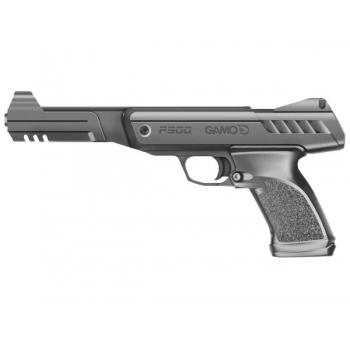 Пистолет GAMO P-900