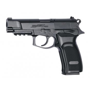 Пистолет ASG Bersa Thunder 9 Pro 00596