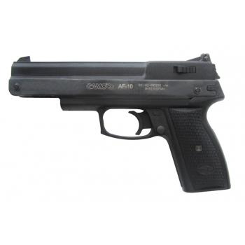 Пистолет GAMO AF-10 00606