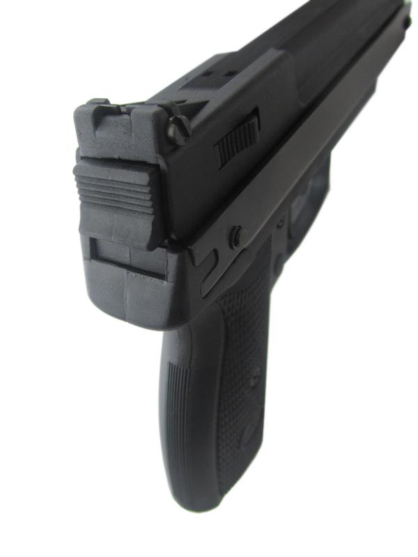 Пистолет GAMO AF-10
