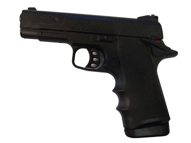 Пистолет GAMO V3