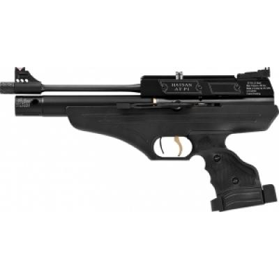 Пистолет Hatsan AT-P1 00616