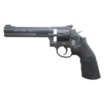Револьвер Umarex S-W 586-6