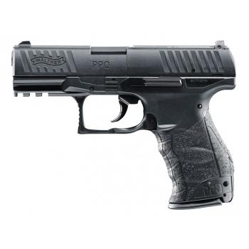 Пистолет Umarex Walther PPQ 00629