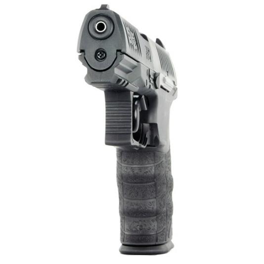 Пистолет Umarex Walther PPQ