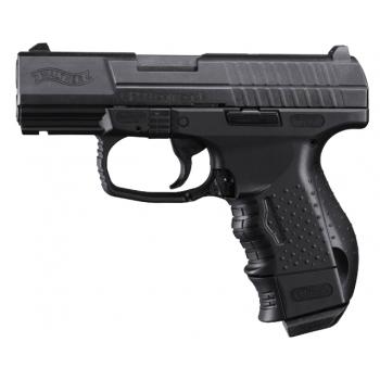 Пистолет Umarex Walther CP 99 Compact 00631