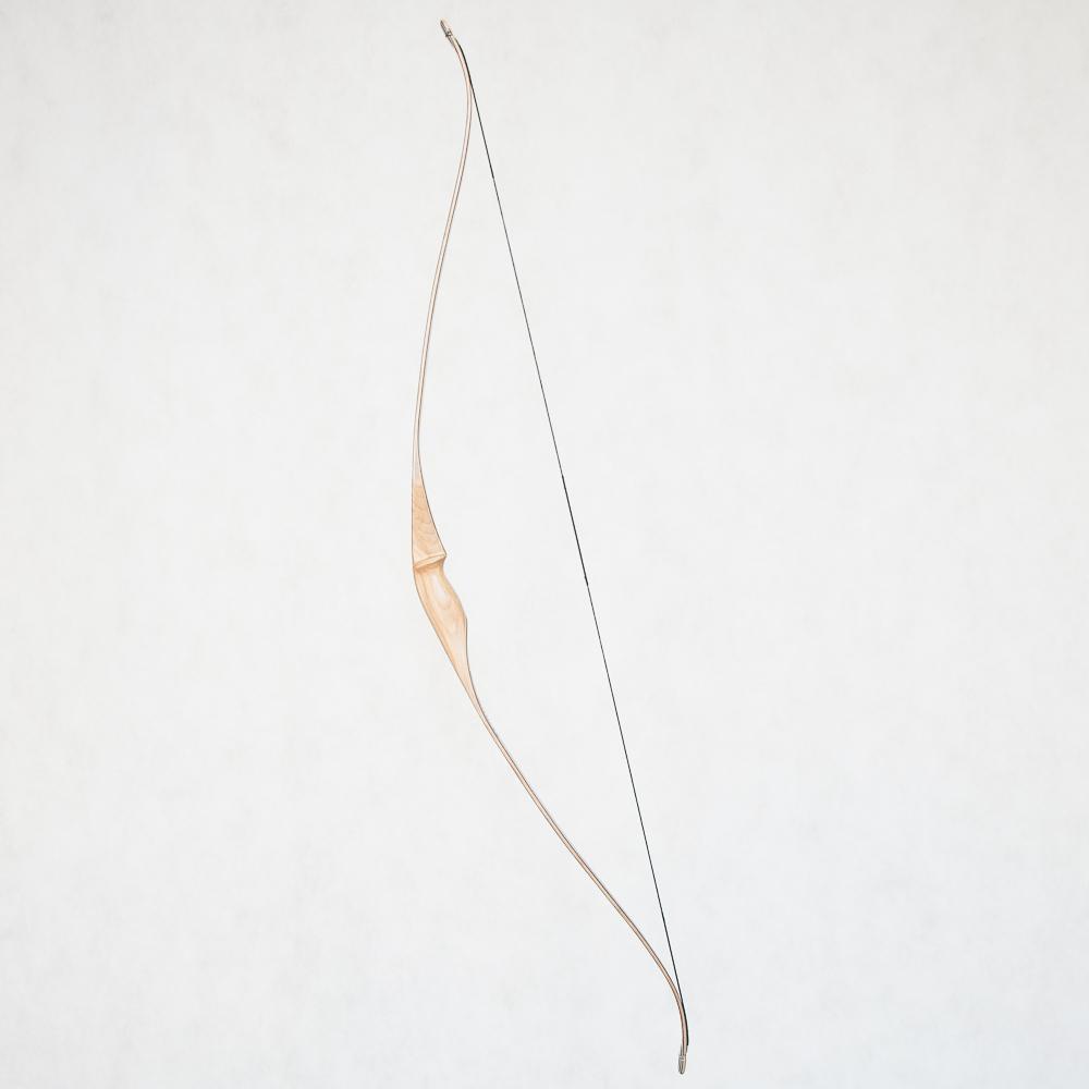 Лук традиционный Крот 00944