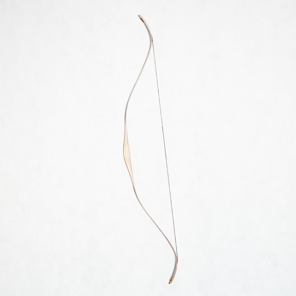 Лук традиционный Чумон 00950