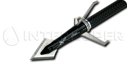Наконечник CX Torrid (3 шт.) 00974