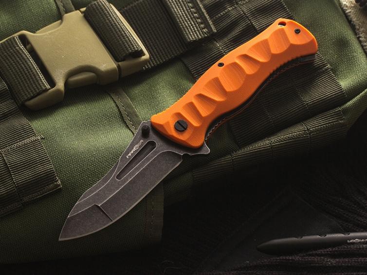 Нож Marser Ka-212 01033