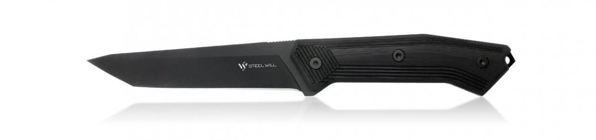 Нож Steel Will 132M Sentence 00666