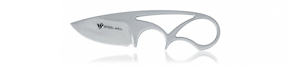 Нож Steel Will 283 Druid