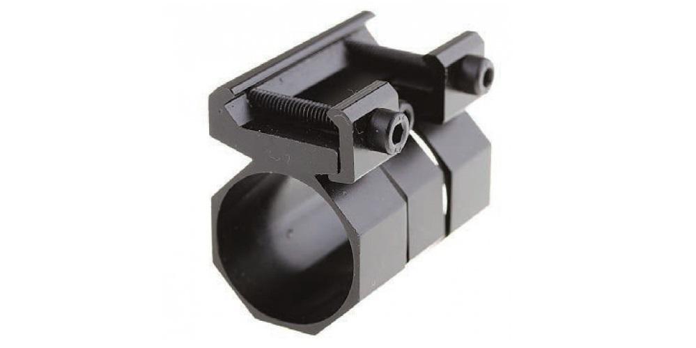 Крепеж для подствольного фонаря FormOptik FPR-GM 01137
