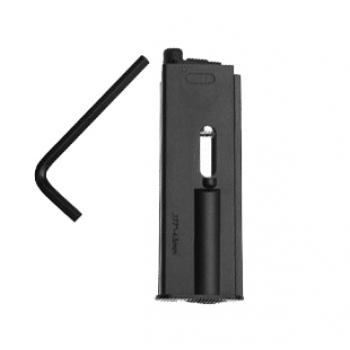 Магазин для пистолета Gletcher M712 00535