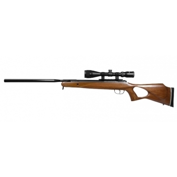 Винтовка Crosman Trail NP 8-BT1K77WNP