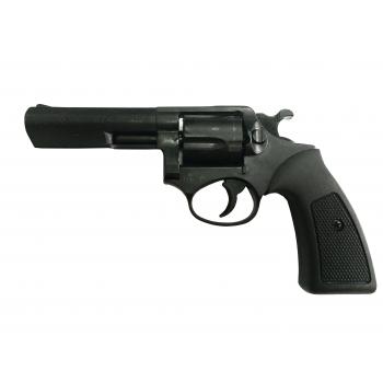 Револьвер сигнальный Power Alarm 22 Long Blanc (5.6 мм, Double Action, 5 патронов) 01529