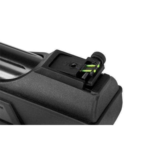 Пистолет Umarex Ruger Mark I