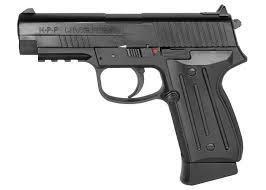 Пистолет Umarex HPP 01594