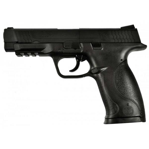 Пистолет Umarex S&W Military&Police 45 01592