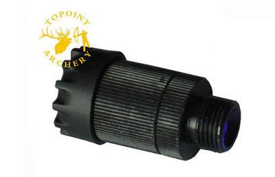 Модуль подсветки для лучного прицела Topoint TP106