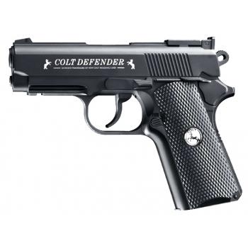 Пистолет Umarex Colt Defender