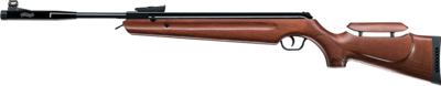 Винтовка Umarex Walther LGV Competition Ultra